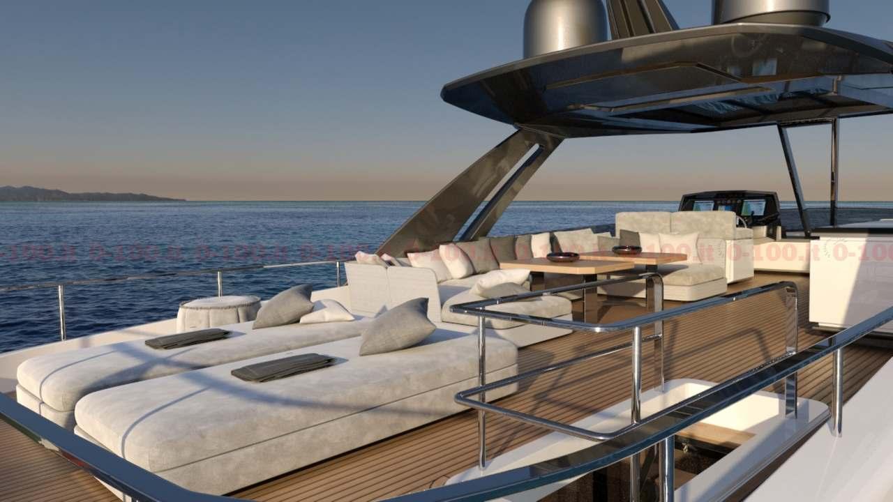 Ferretti Yachts 780_0-10013
