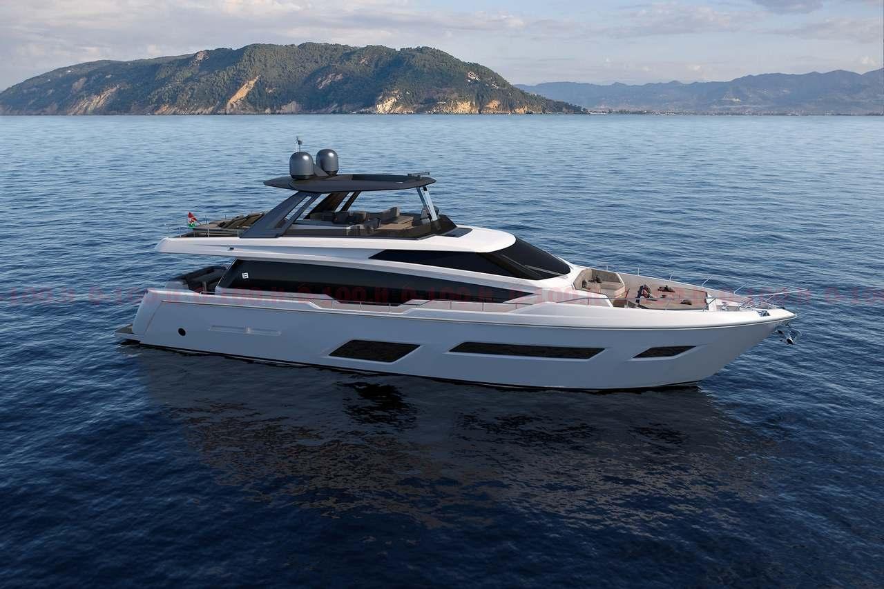 Ferretti Yachts 780_0-1002