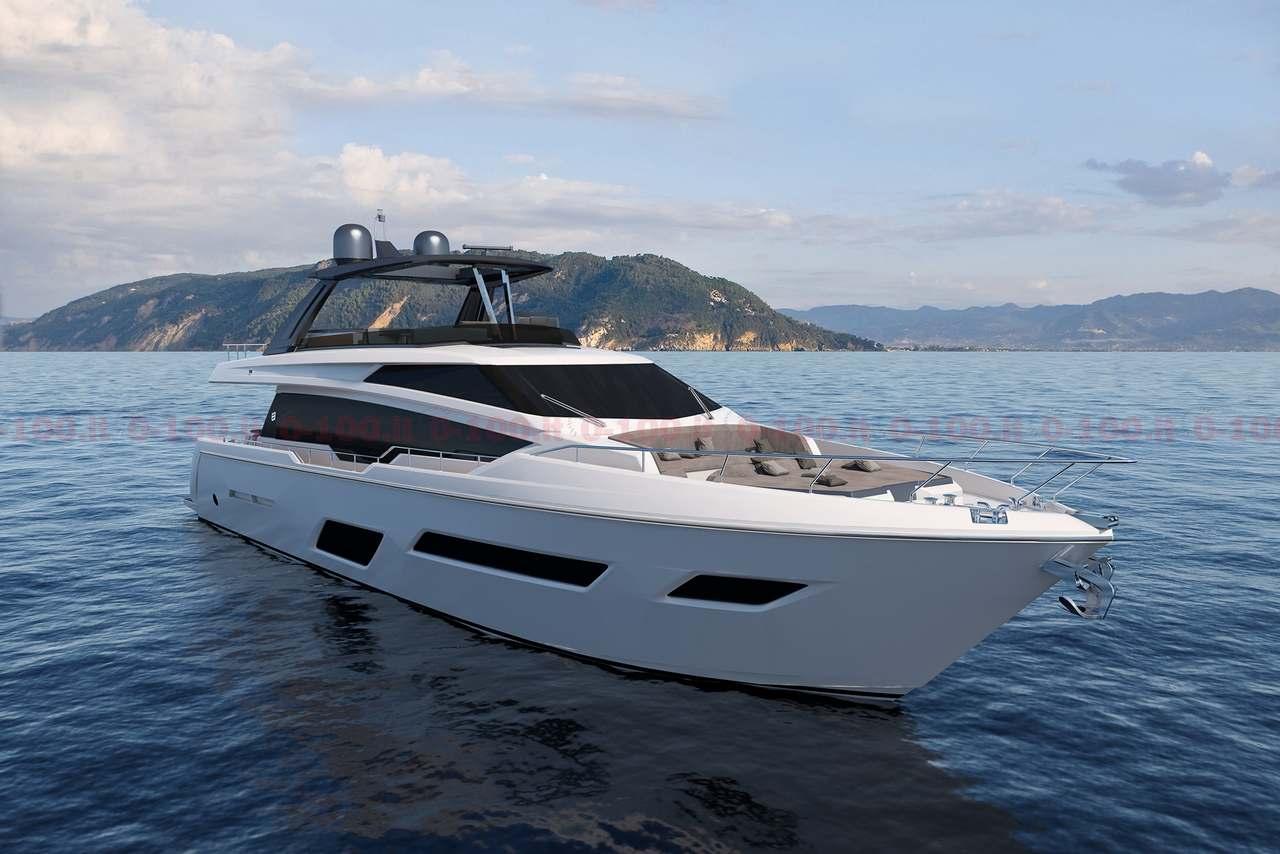 Ferretti Yachts 780_0-1003
