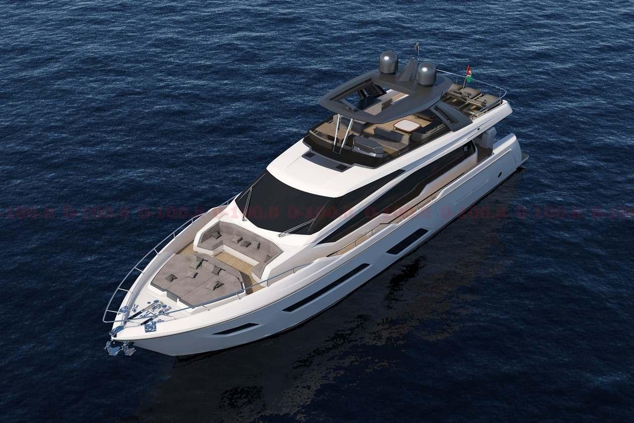 Ferretti Yachts 780_0-1004