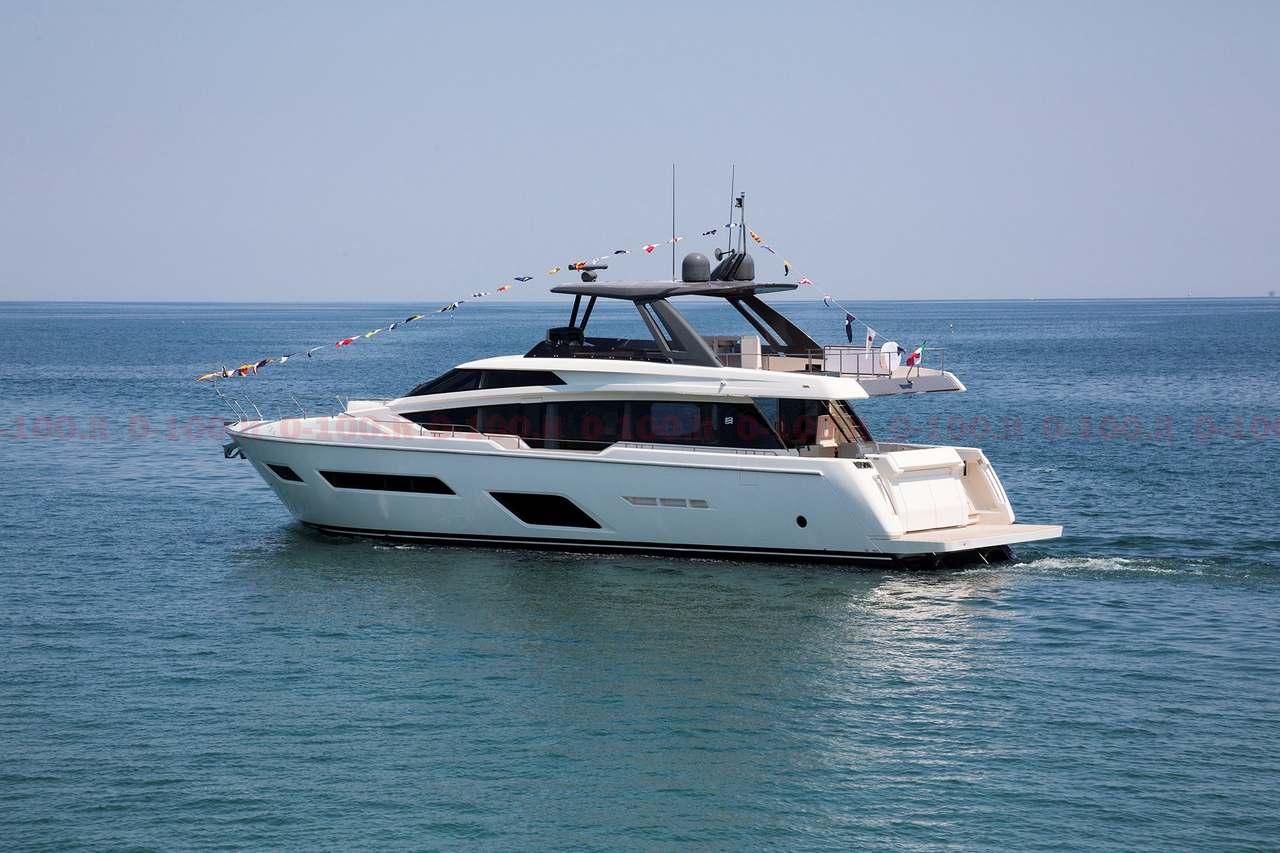 Ferretti Yachts 780_0-1005