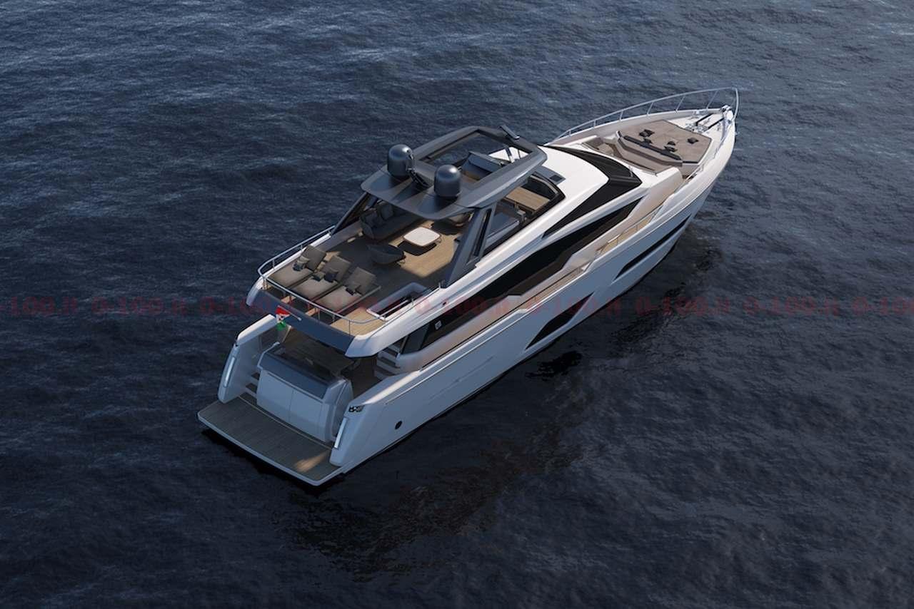 Ferretti Yachts 780_0-1006