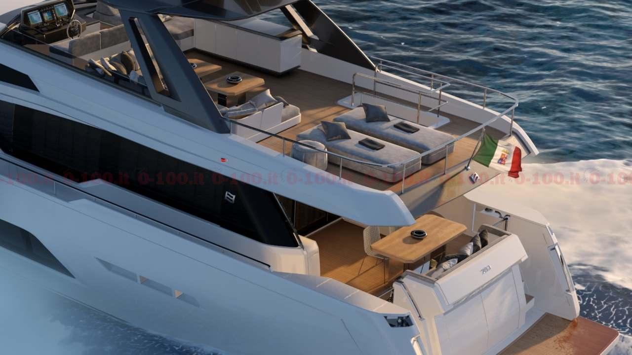 Ferretti Yachts 780_0-1007