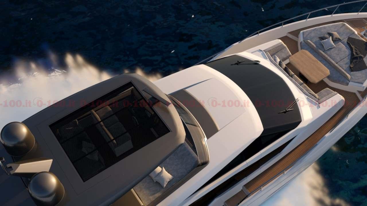 Ferretti Yachts 780_0-1008