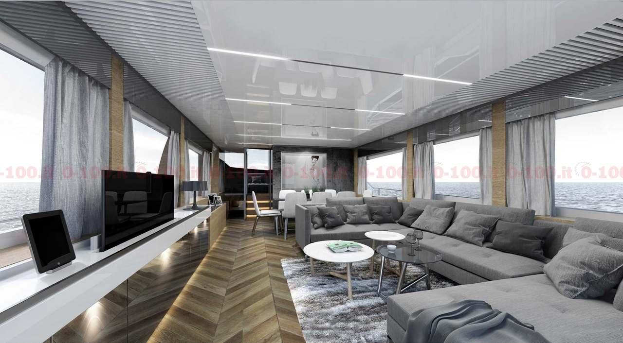 Ferretti Yachts 780_0-1009