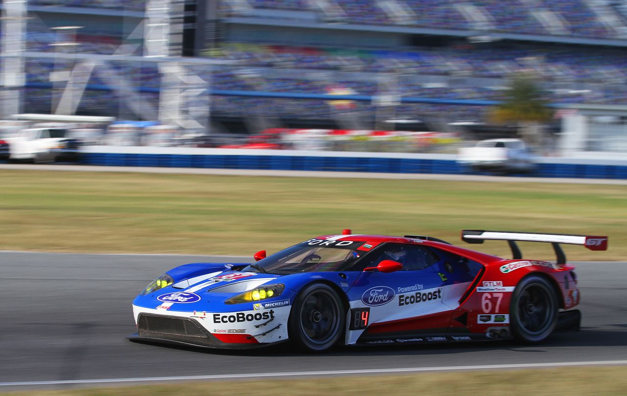 Ford-gt_Le-Mans-2017