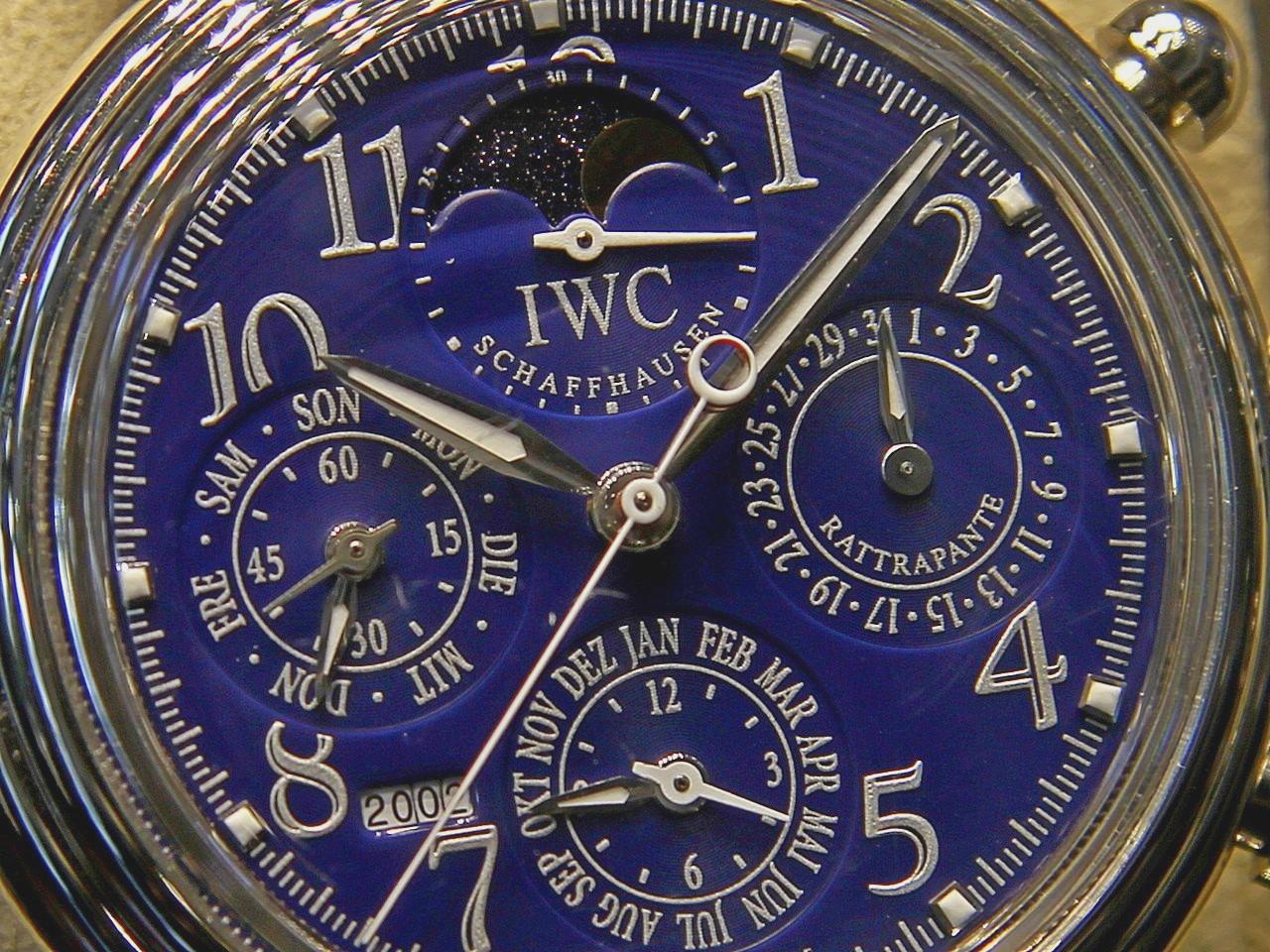 IWC_Da-Vinci-0-100_14