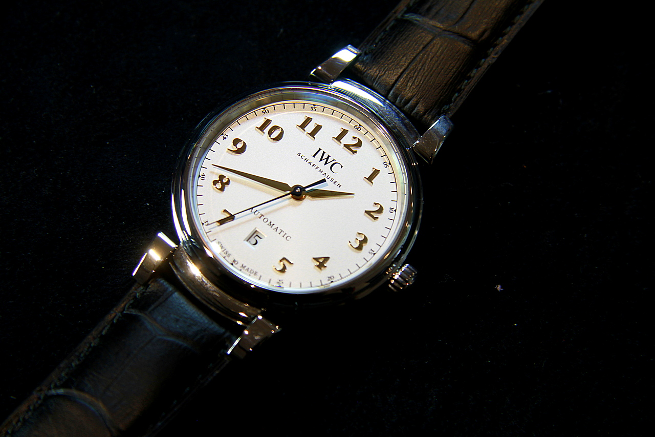 IWC_Da-Vinci_Automatic-36-40-0-100_11