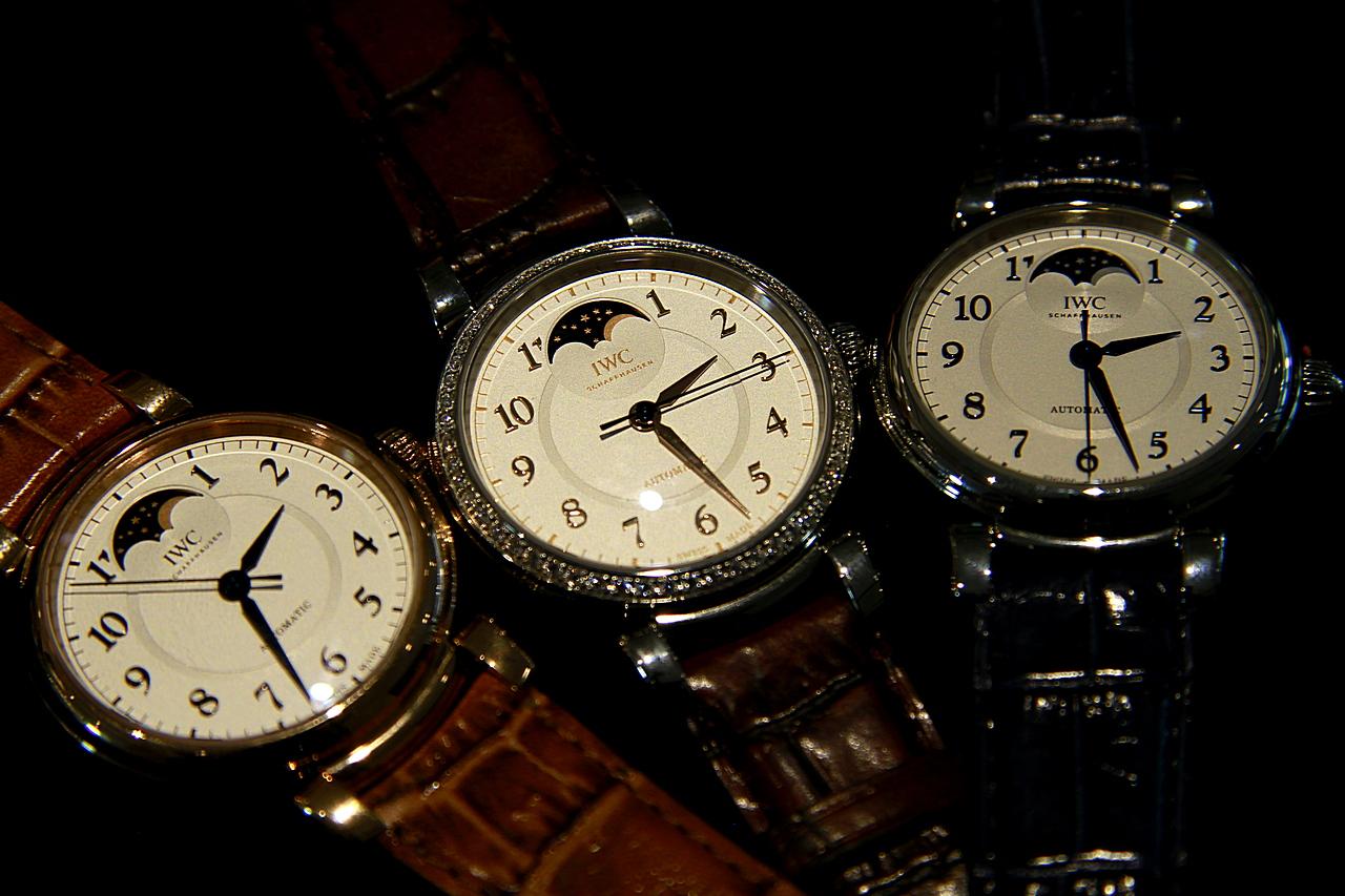 IWC_Da-Vinci_Automatic-36-40-0-100_13
