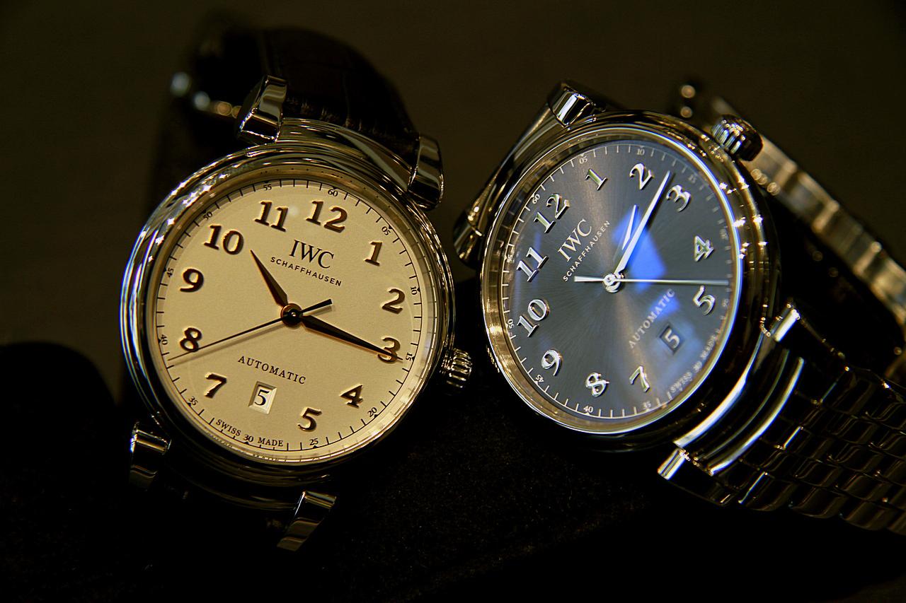 IWC_Da-Vinci_Automatic-36-40-0-100_5