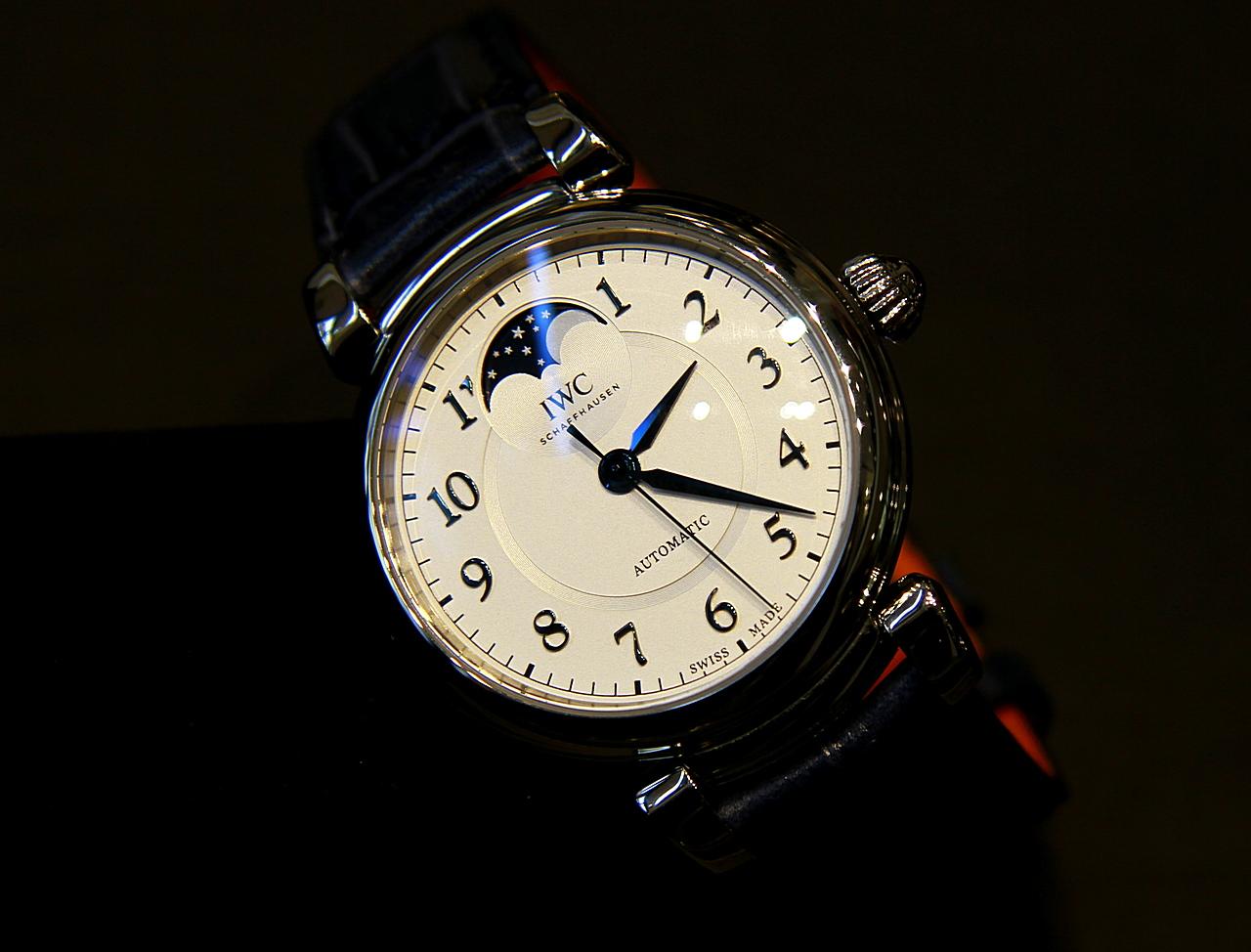 IWC_Da-Vinci_Automatic-36-40-0-100_6