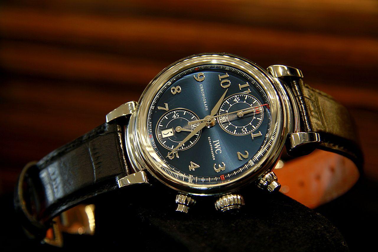 IWC_Da-Vinci_Laureus-Chronograph-0-100_2