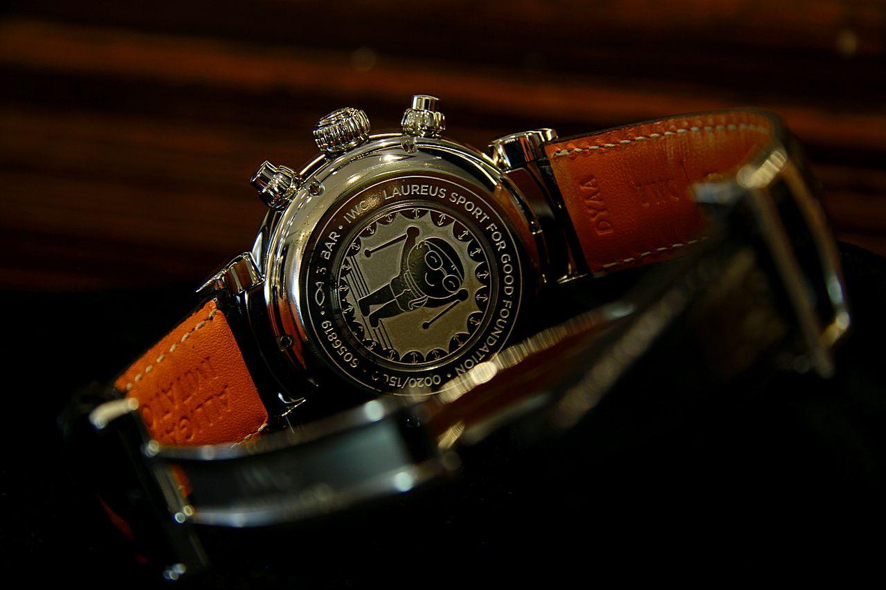 IWC_Da-Vinci_Laureus-Chronograph-0-100_3