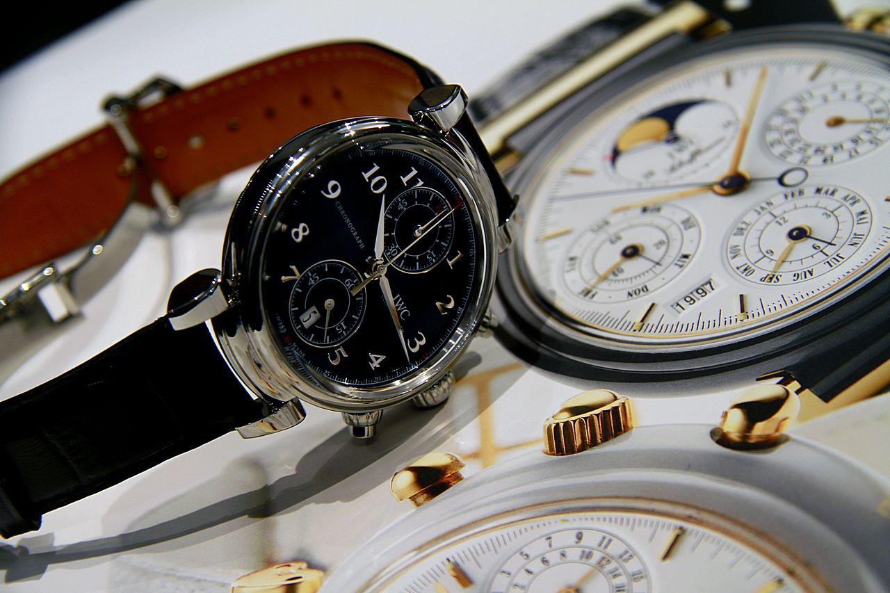 IWC_Da-Vinci_Laureus-Chronograph-0-100_4