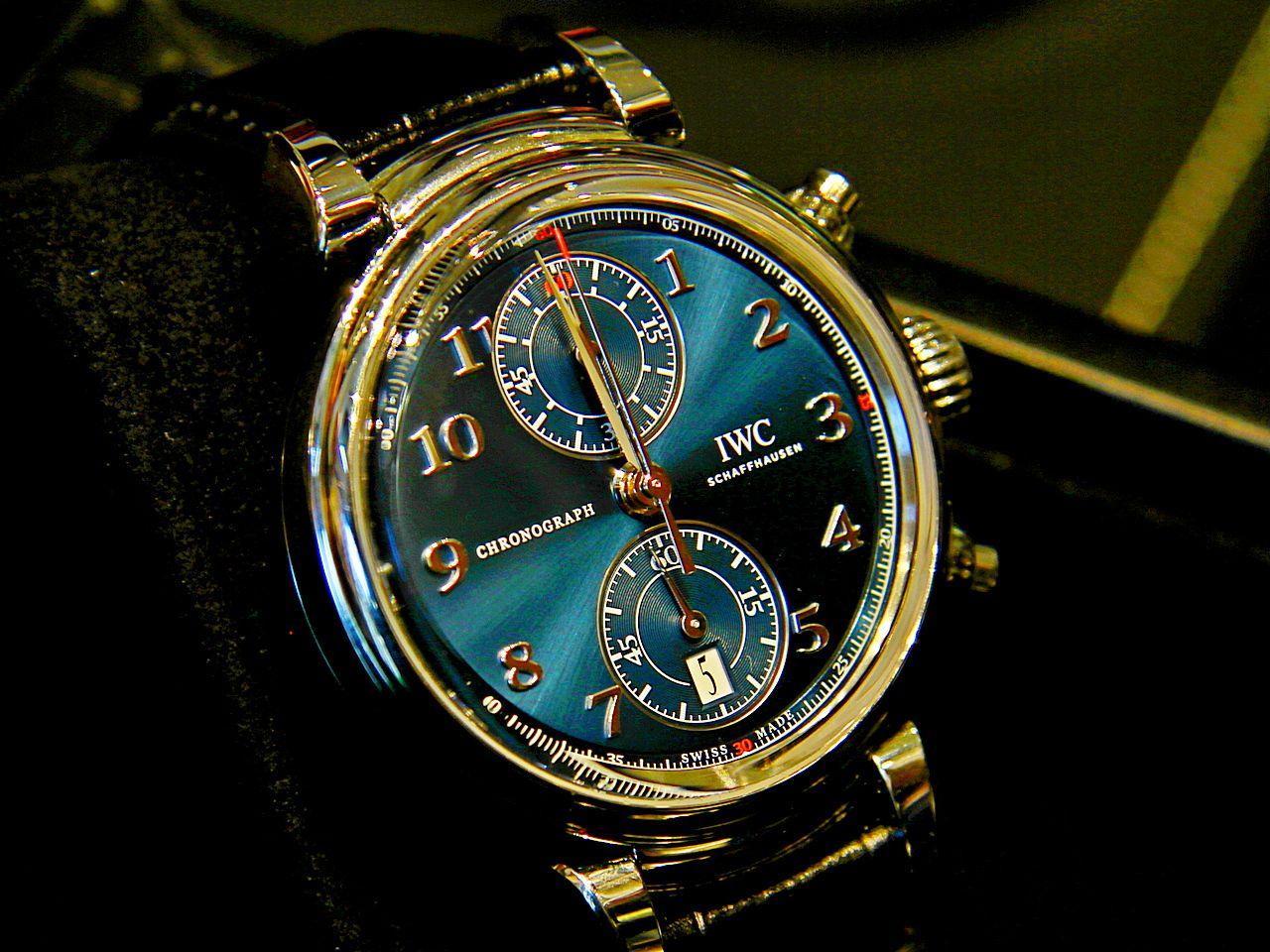 IWC_Da-Vinci_Laureus-Chronograph-0-100_5