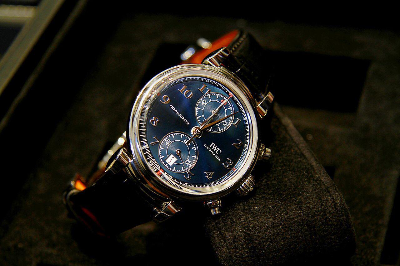 IWC_Da-Vinci_Laureus-Chronograph-0-100_6
