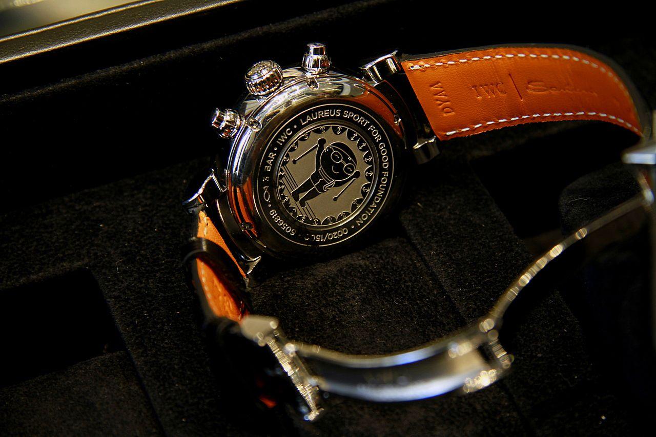 IWC_Da-Vinci_Laureus-Chronograph-0-100_7