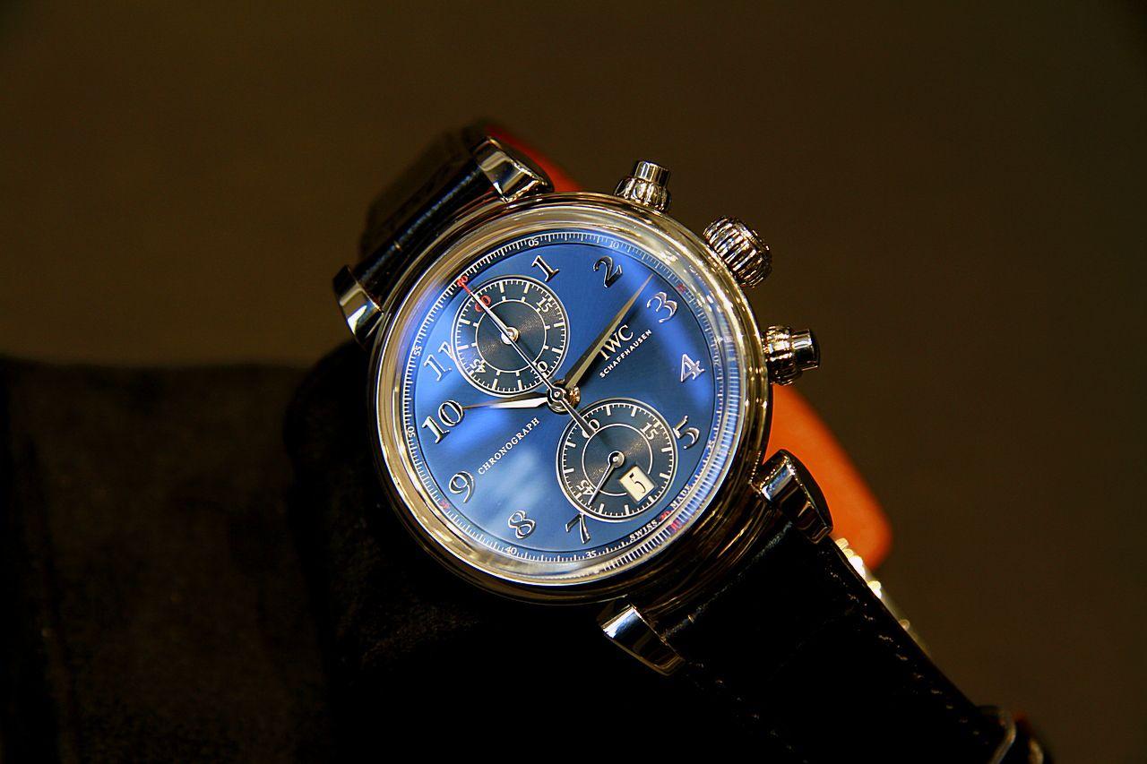 IWC_Da-Vinci_Laureus-Chronograph-0-100_8