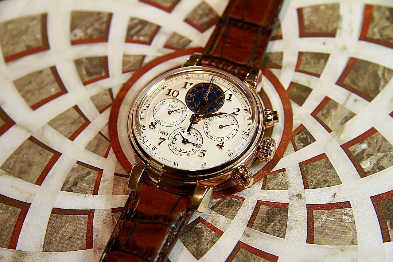 IWC_Da-Vinci_calendario-perpetuo_perpetual-calendar-0-100_16