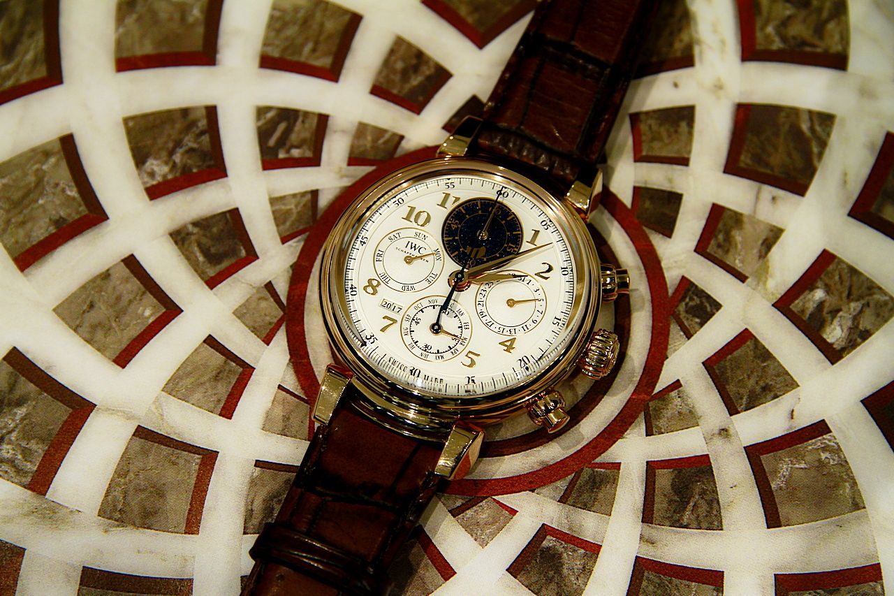 IWC_Da-Vinci_calendario-perpetuo_perpetual-calendar-0-100_17