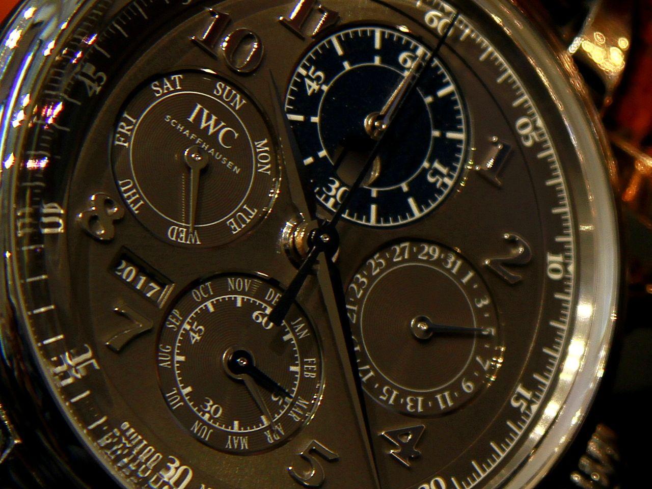 IWC_Da-Vinci_calendario-perpetuo_perpetual-calendar-0-100_20