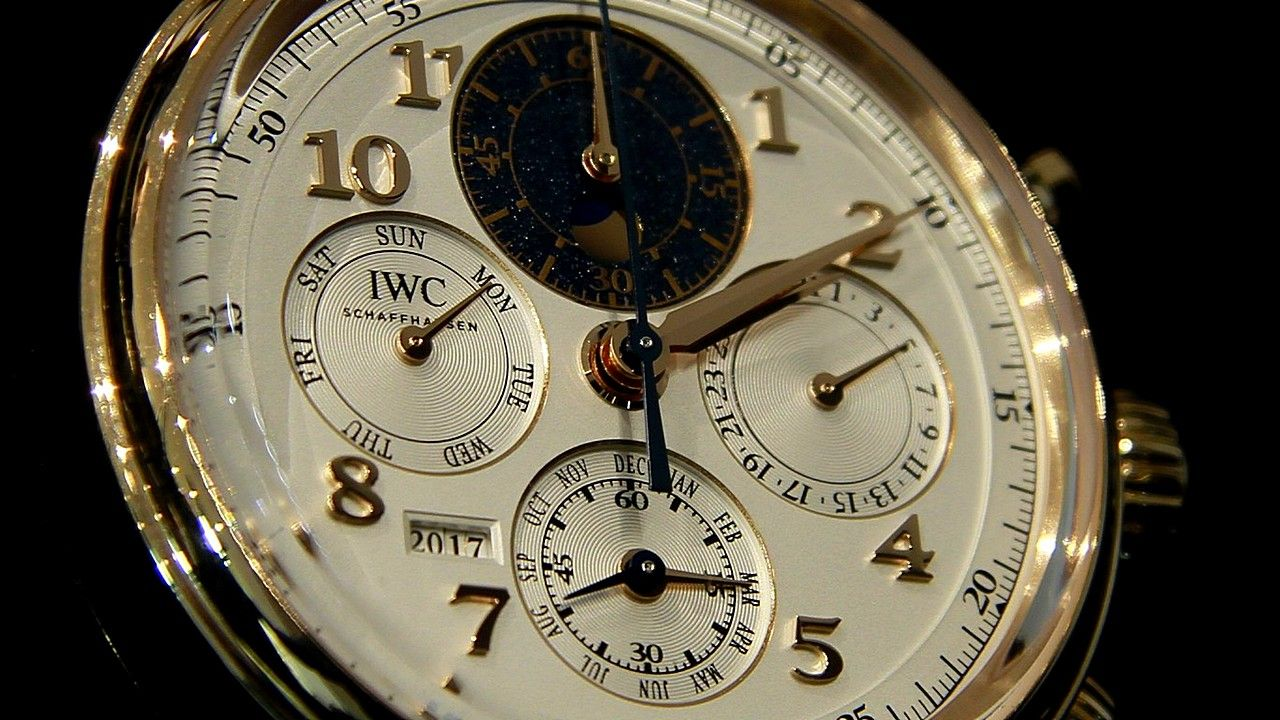 IWC_Da-Vinci_calendario-perpetuo_perpetual-calendar-0-100_21
