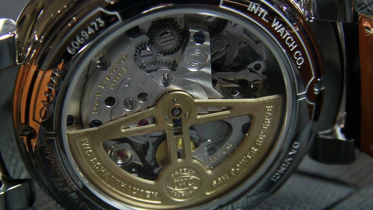 IWC_Da-Vinci_calendario-perpetuo_perpetual-calendar-0-100_23