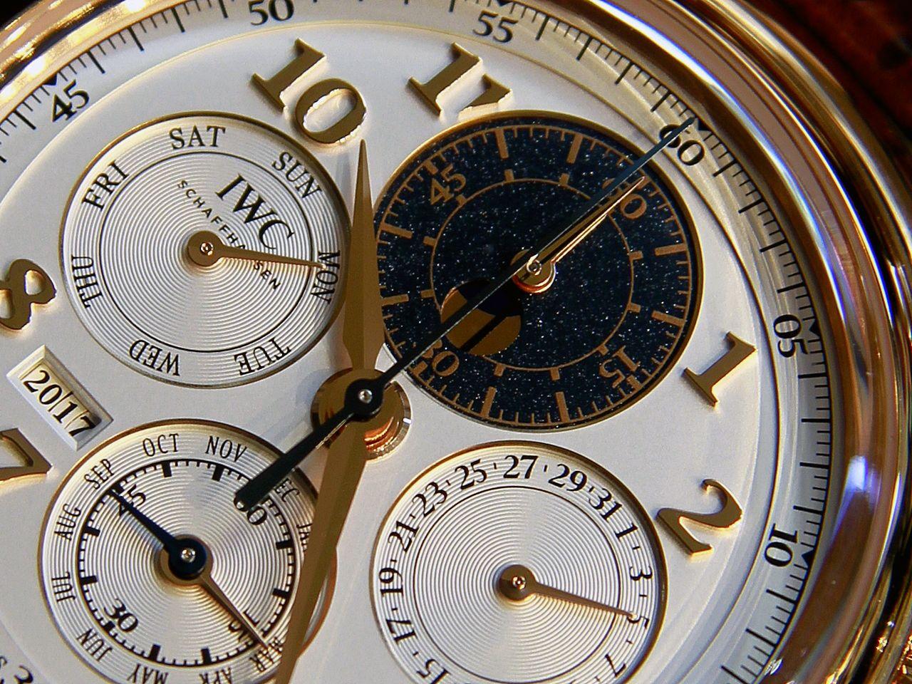 IWC_Da-Vinci_calendario-perpetuo_perpetual-calendar-0-100_4