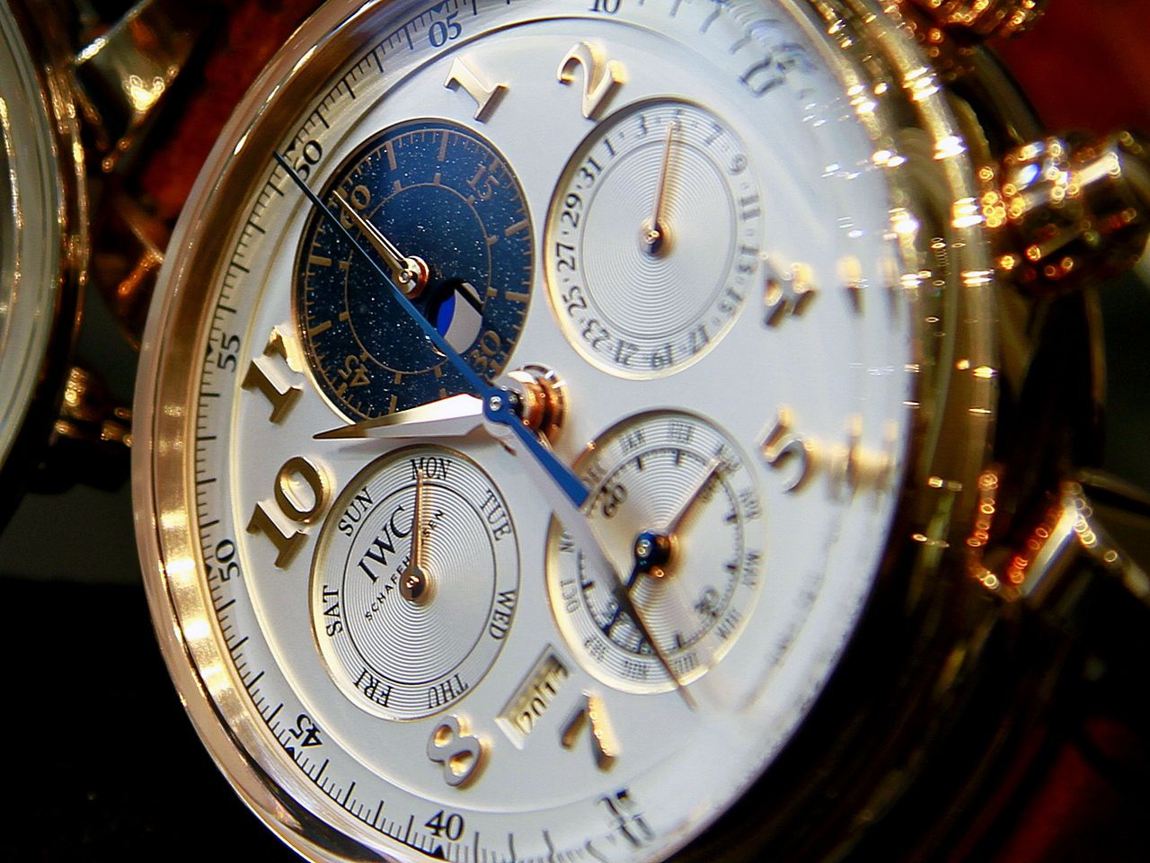 IWC_Da-Vinci_calendario-perpetuo_perpetual-calendar-0-100_6