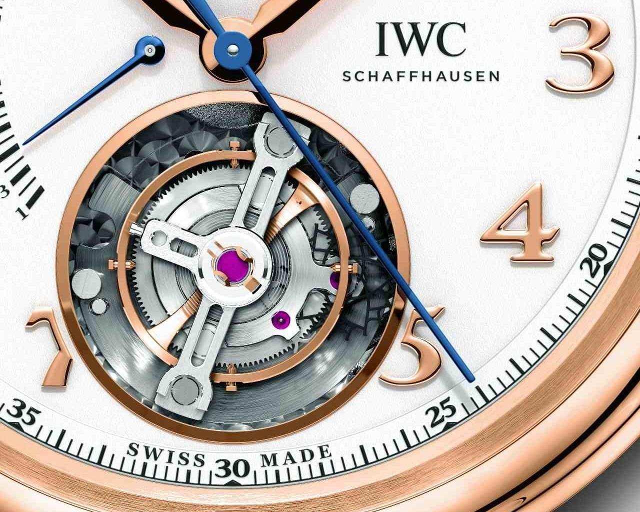IWC_Da-Vinci_tourbillon-0-100_4
