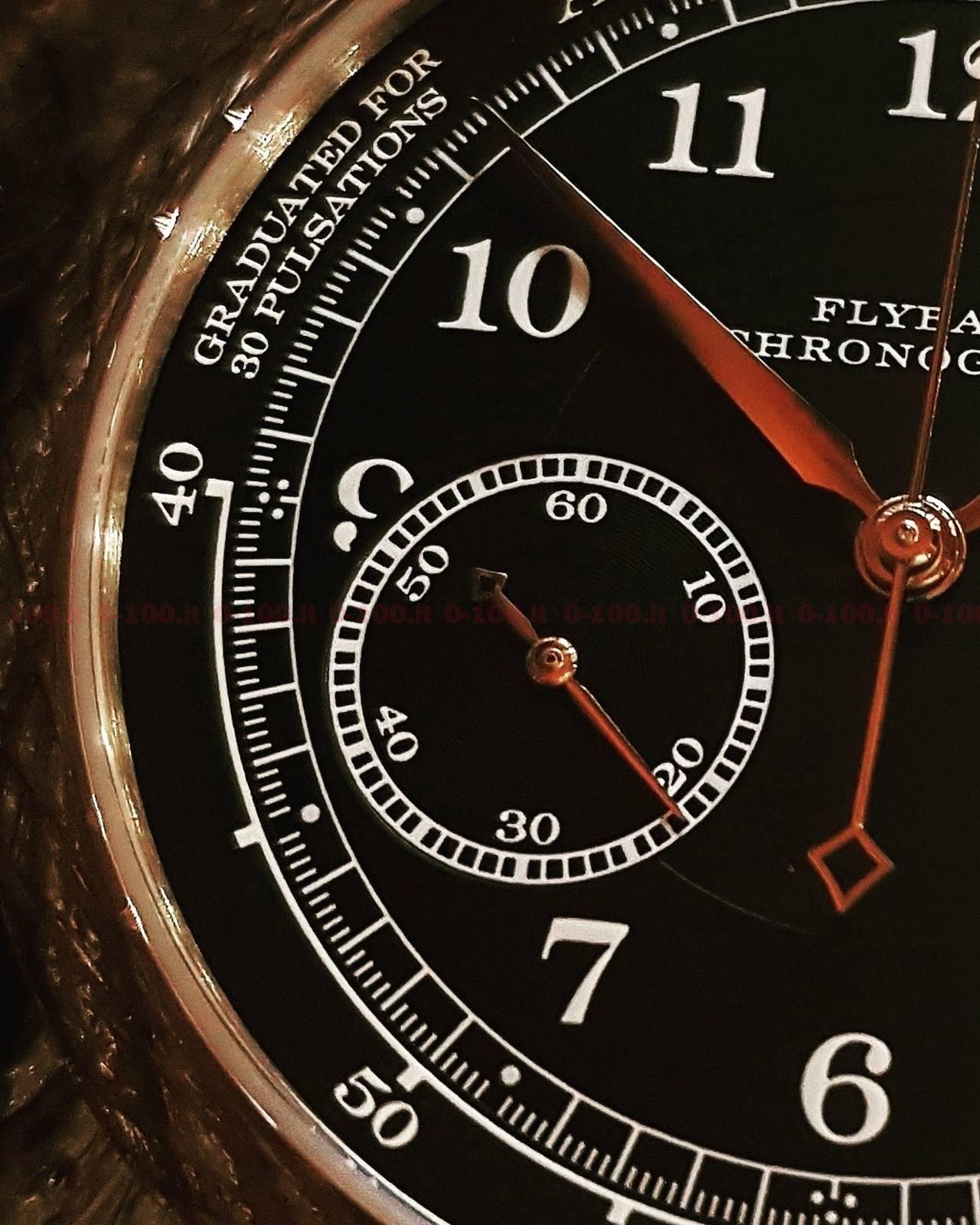 PRIMO CONTATTO A. Lange & Söhne 1815 cronografo_prezzo_price_0-1004