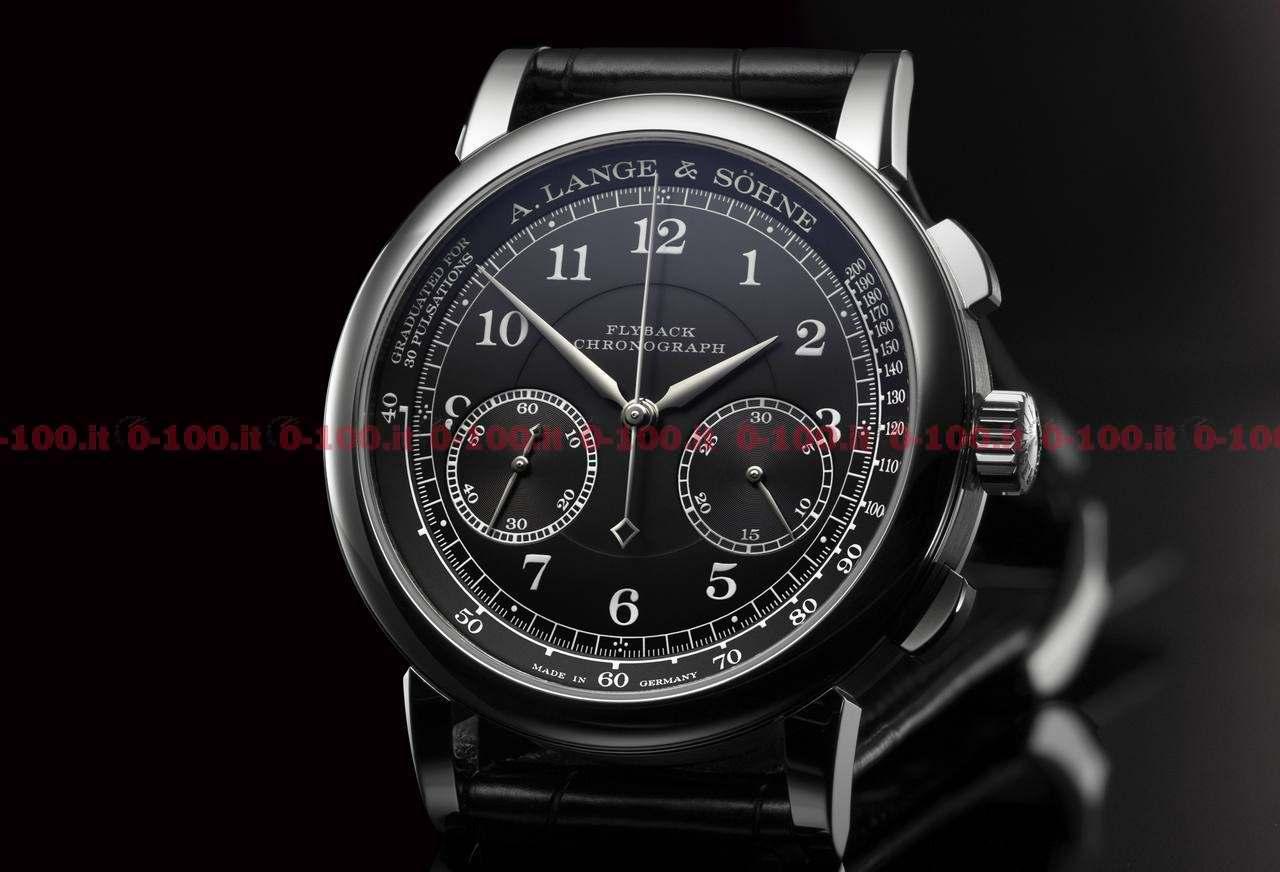 PRIMO CONTATTO A. Lange & Söhne 1815 cronografo_prezzo_price_0-1005