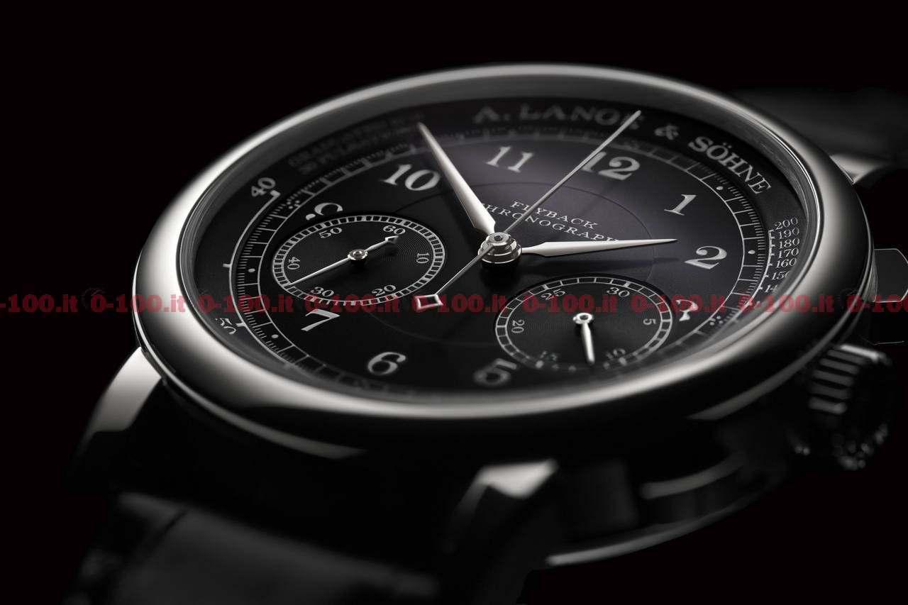 PRIMO CONTATTO A. Lange & Söhne 1815 cronografo_prezzo_price_0-1007