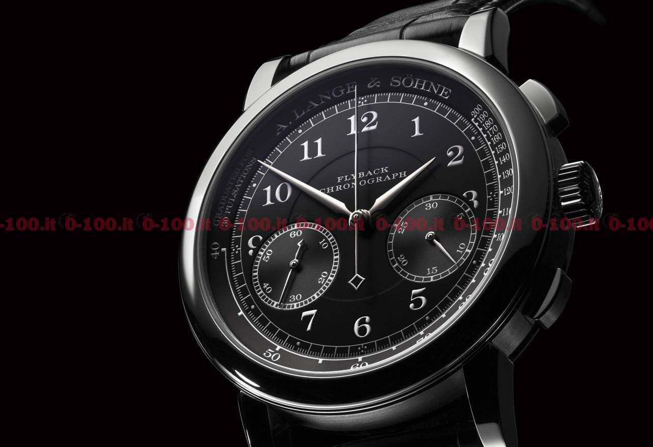 PRIMO CONTATTO A. Lange & Söhne 1815 cronografo_prezzo_price_0-1008