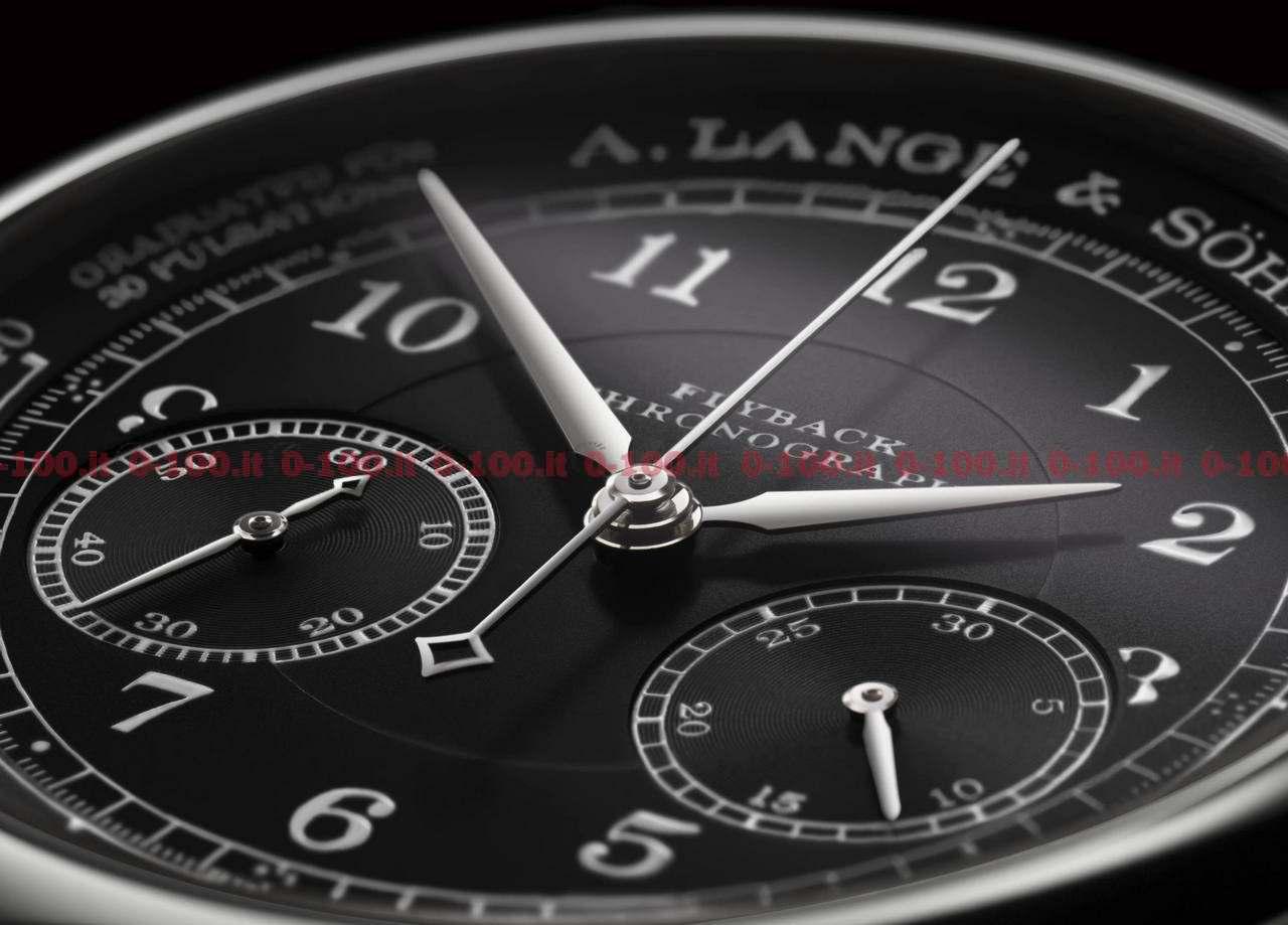 PRIMO CONTATTO A. Lange & Söhne 1815 cronografo_prezzo_price_0-1009
