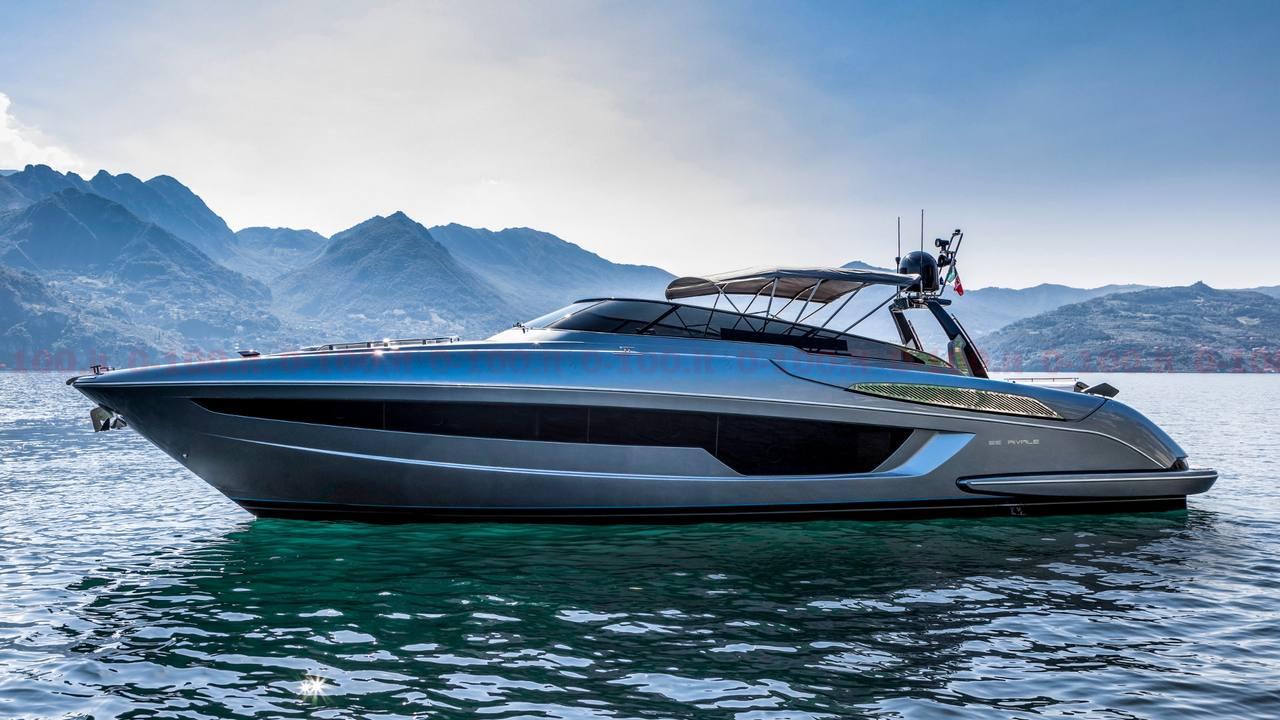 Riva 56 Rivale_yacht_prezzo_price_0-1001