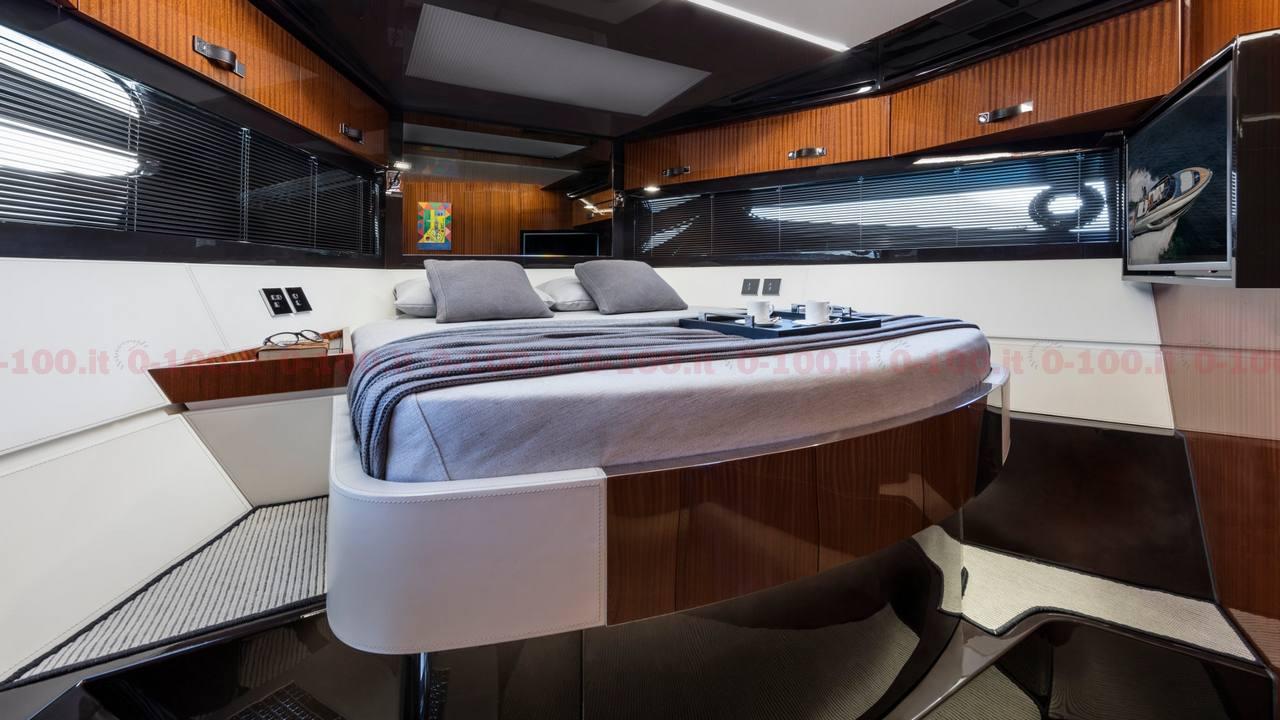 Riva 56 Rivale_yacht_prezzo_price_0-10010