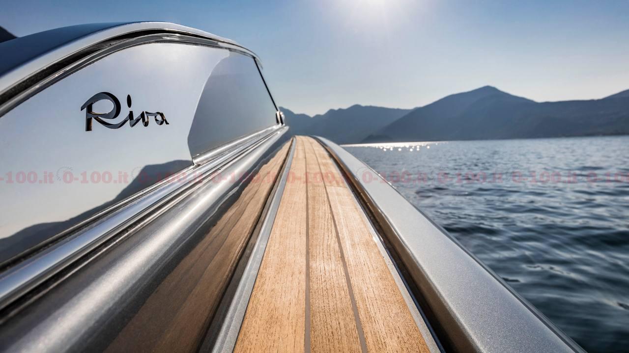 Riva 56 Rivale_yacht_prezzo_price_0-10012