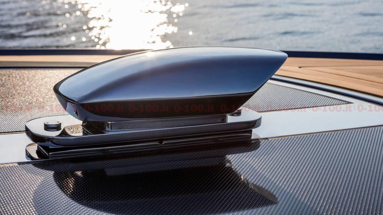 Riva 56 Rivale_yacht_prezzo_price_0-10013