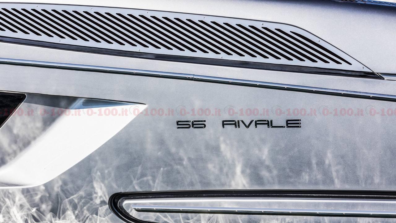 Riva 56 Rivale_yacht_prezzo_price_0-10014