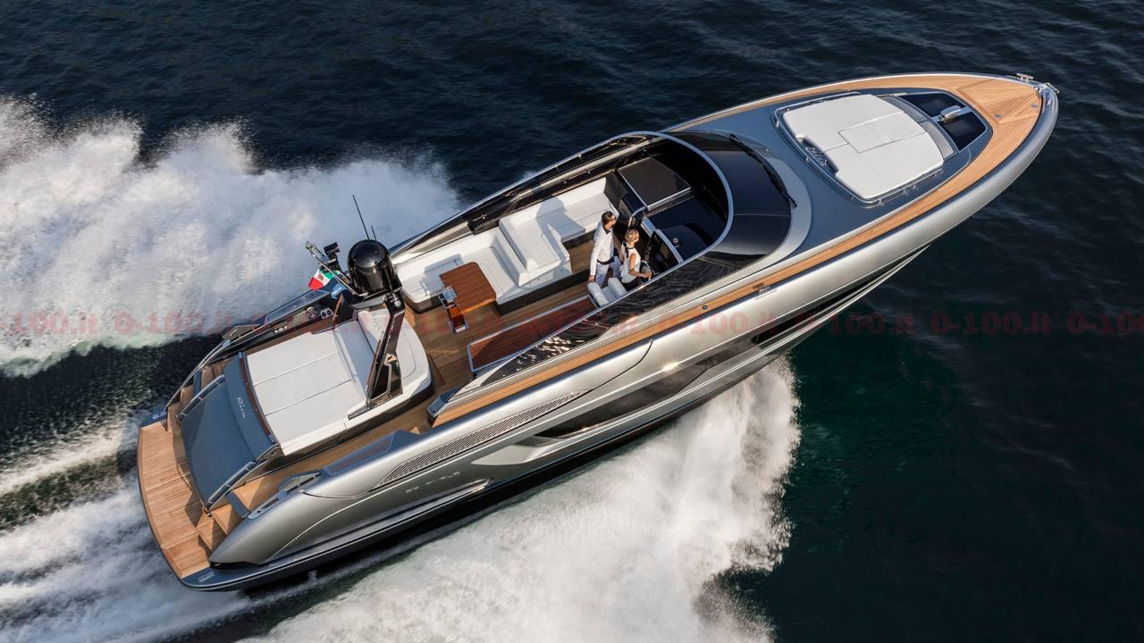 Riva 56 Rivale_yacht_prezzo_price_0-1002