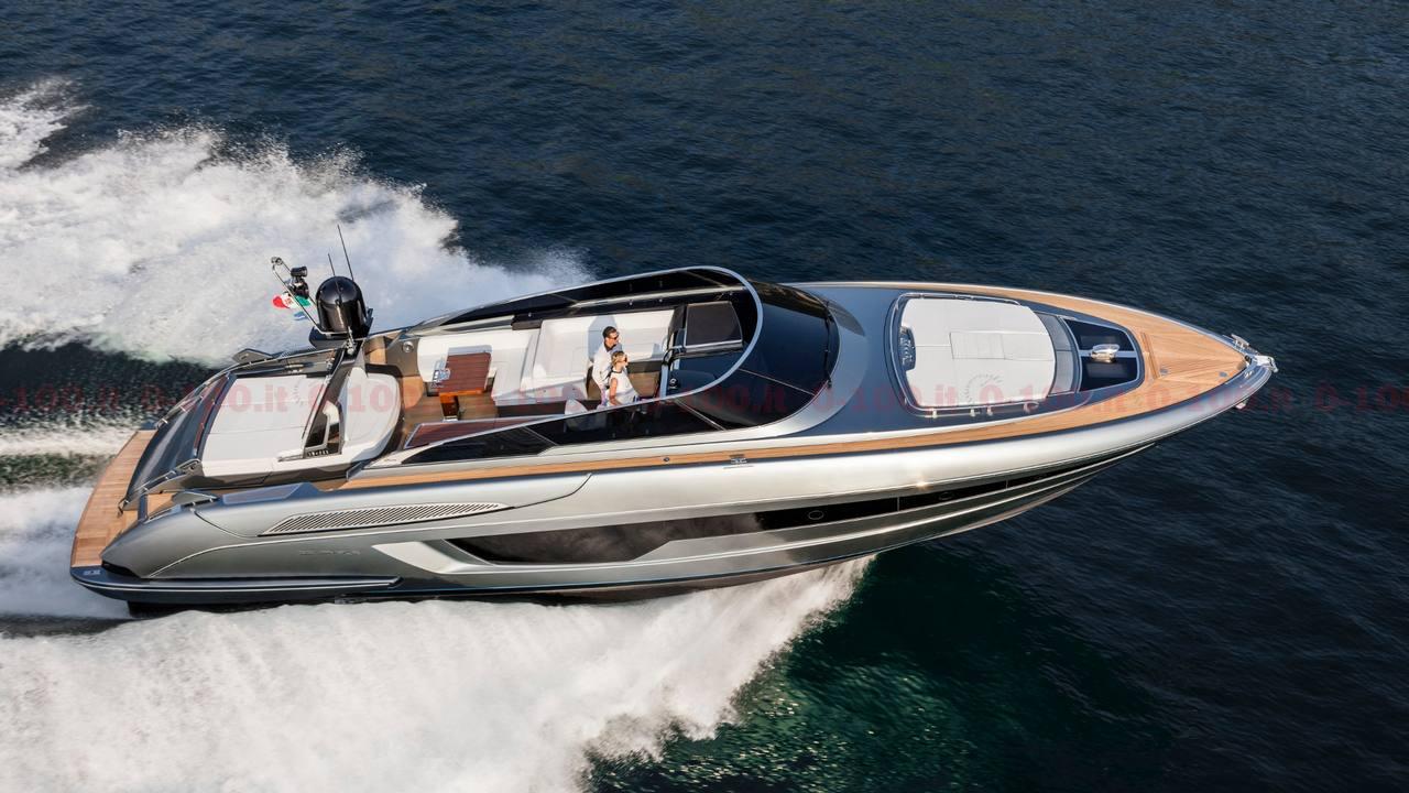 Riva 56 Rivale_yacht_prezzo_price_0-1003