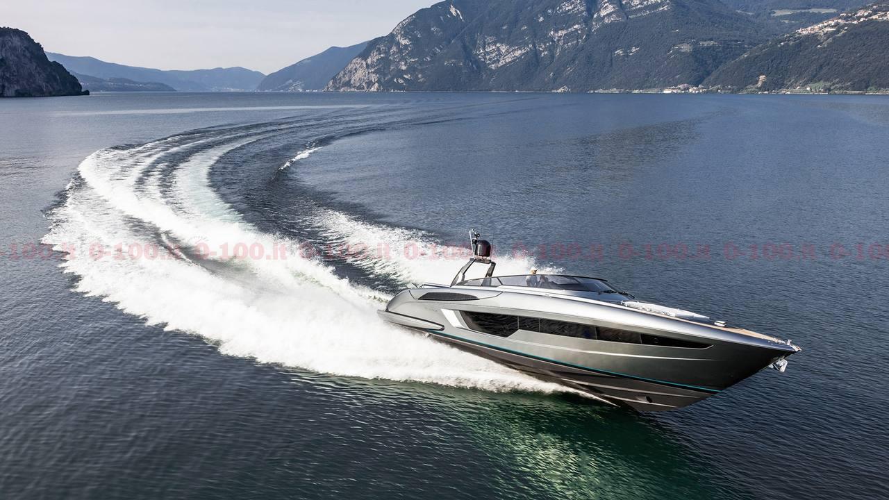 Riva 56 Rivale_yacht_prezzo_price_0-1004