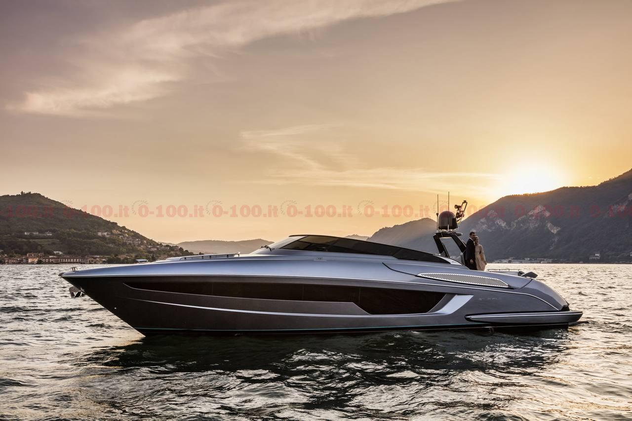 Riva 56 Rivale_yacht_prezzo_price_0-1005