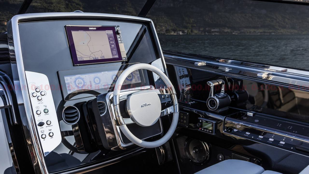 Riva 56 Rivale_yacht_prezzo_price_0-1006