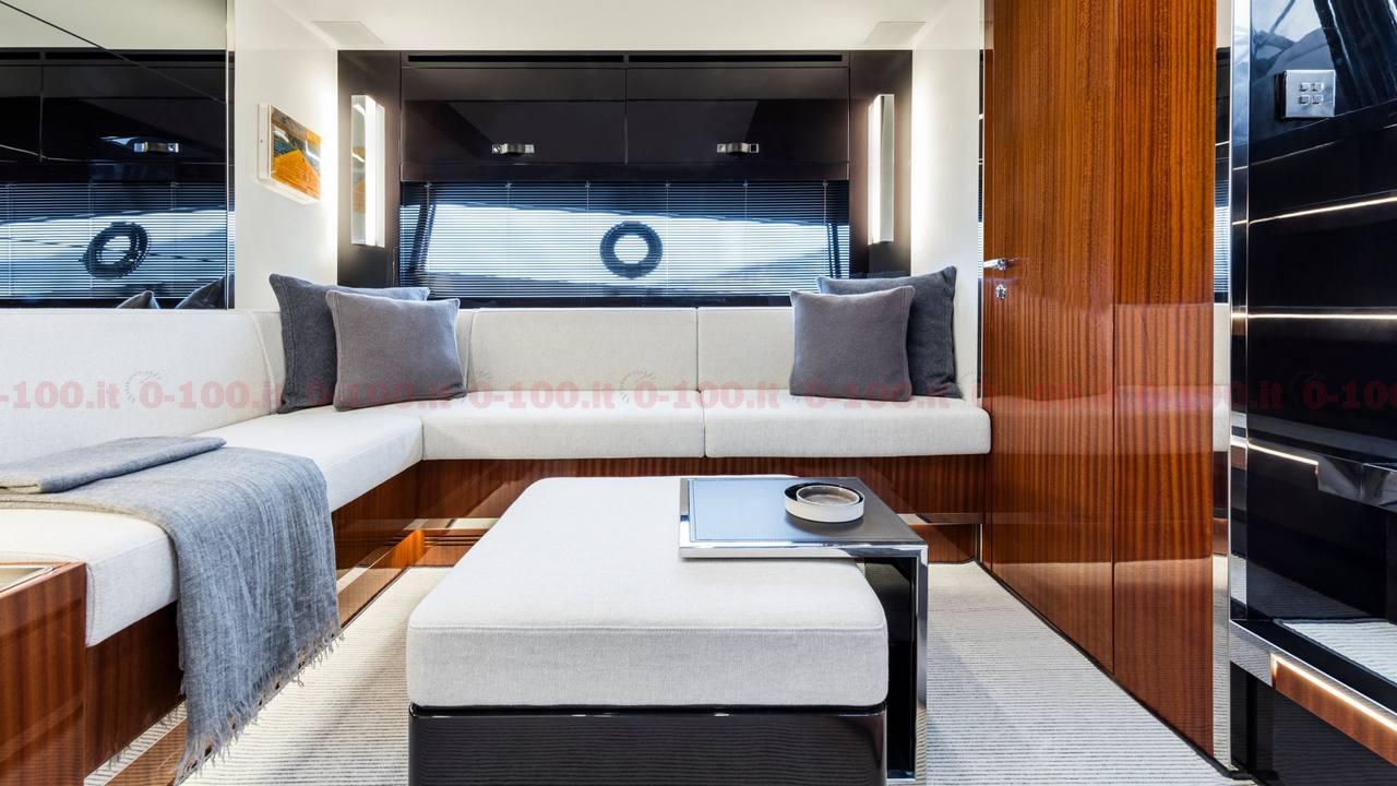 Riva 56 Rivale_yacht_prezzo_price_0-1007
