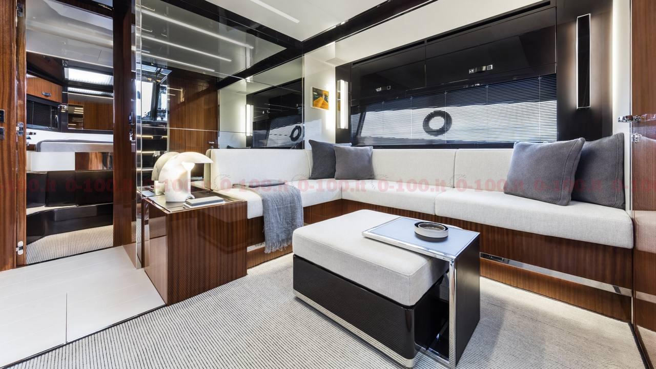 Riva 56 Rivale_yacht_prezzo_price_0-1008