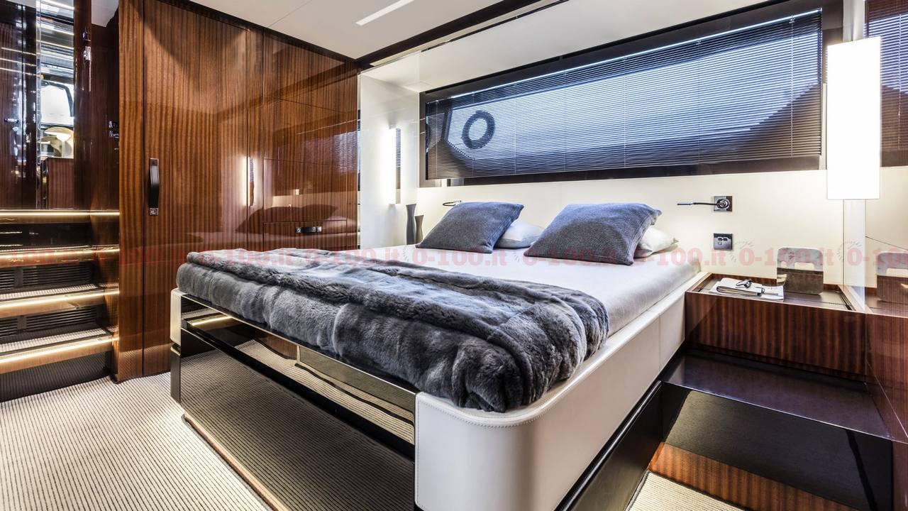 Riva 56 Rivale_yacht_prezzo_price_0-1009