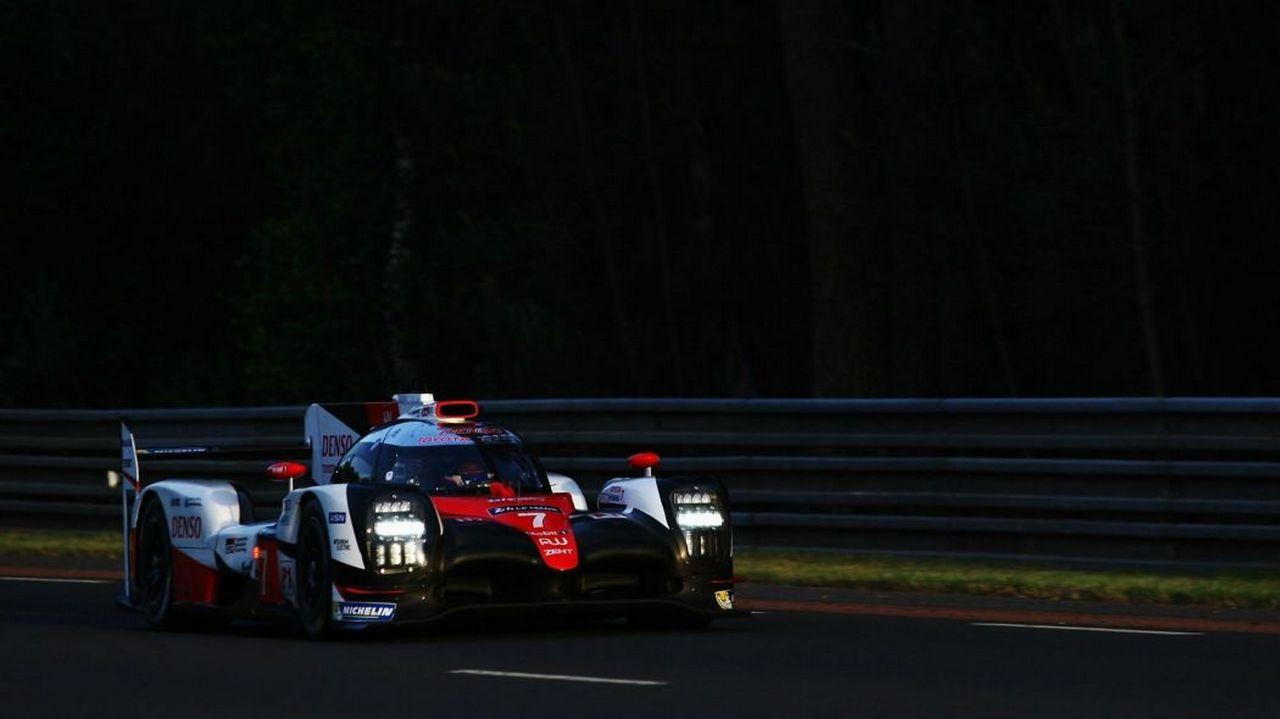 Toyota_TS-050-hybrid-Le-Mans-2017_0-100