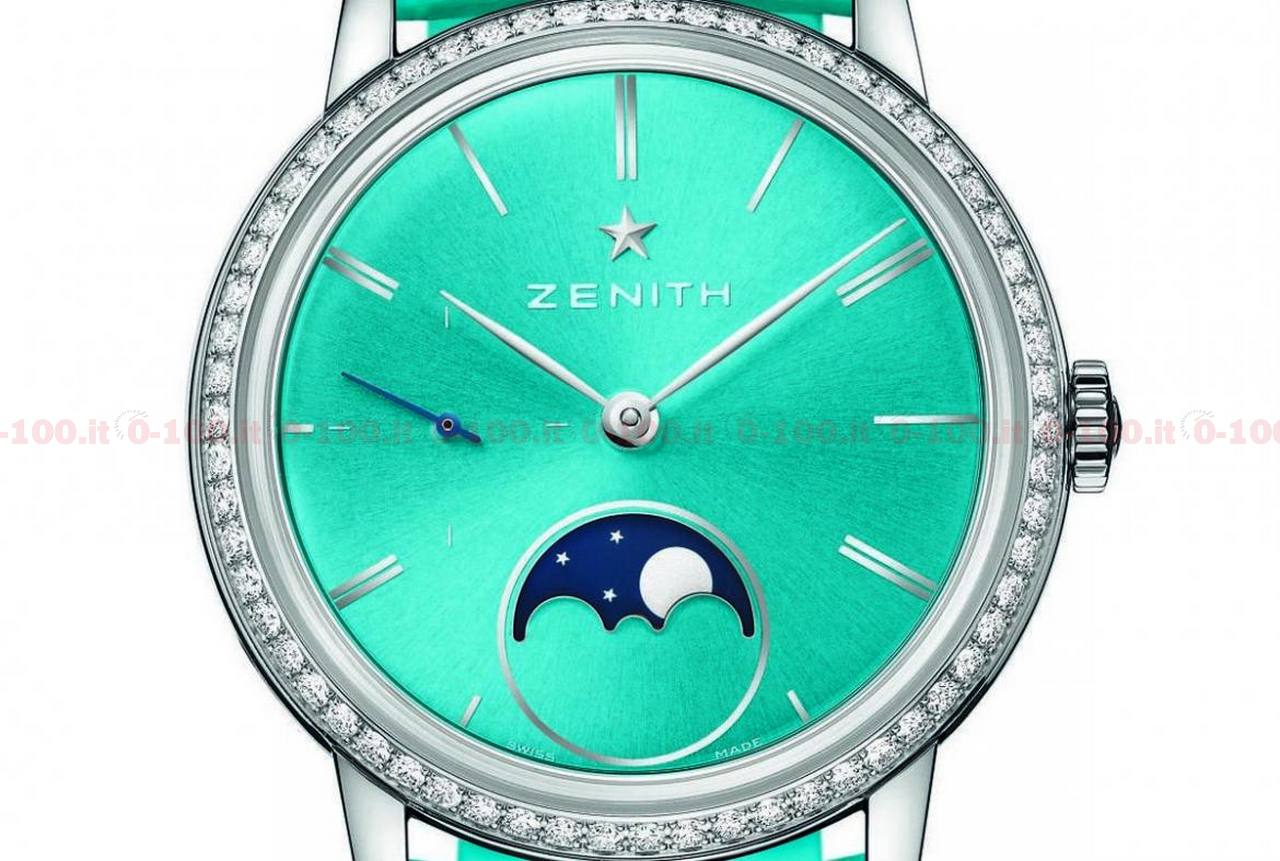 Zenith Elite Lady Moonphase Edizione Limitata_prezzo_price_0-1005
